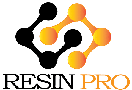 ResinPro -  Italian Quality Epoxy Resin