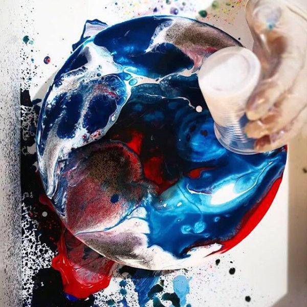 ART • DIY