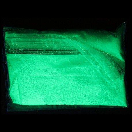 TRANSPARENT EPOXY RESIN 3,2 KG [7,05 LB]