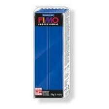 FIMO PROFESSIONAL Polymer Clay 350 gr [0,77 lb]