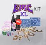 EPIC KIT o EPIC KIT XL