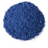 Pigmento Pearline Azzurro Metallic 500 gr