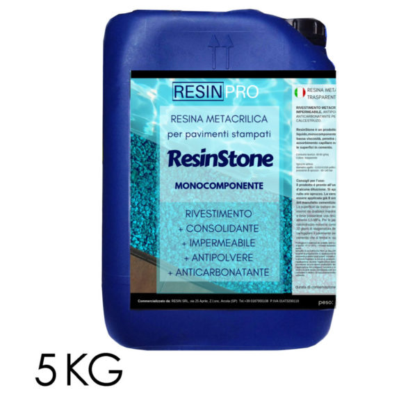 Non-Toxic Epoxy Resin 1:1 Flex 500 GR [1,10 LB]
