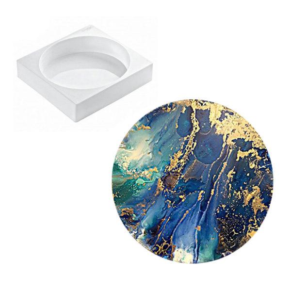 """""""RAPHAEL KIT"""" for Pour Paint & Resin Art"""