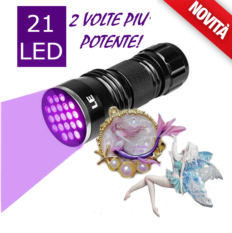 UV PORTABLE LAMP