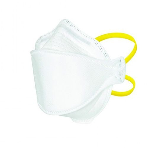 3M™ Aura™ Disposable Respirator 9300+ Series