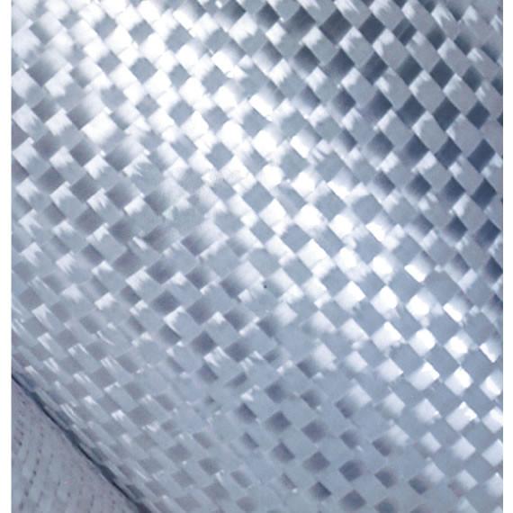 "Fibreglass Mat 380 gr [0,83 lb] – 1.8x1 m [70,86"" x 39,37""]"