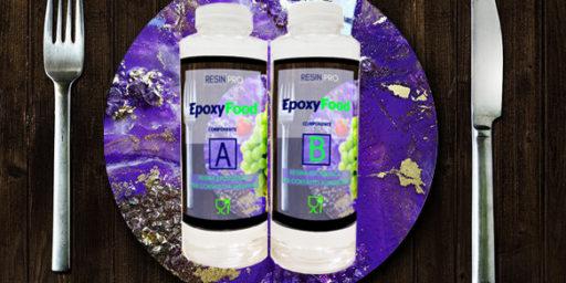 epoxyfood2
