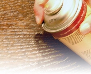 EPOXY RESIN: PROBLEMS AND SOLUTIONS. THE 12 MOST COMMON PROBLEMS.