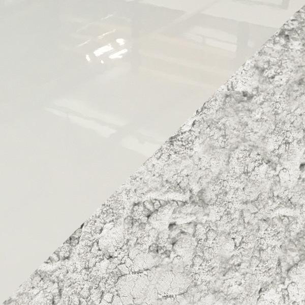 Motion effect – mica powder sahara 10gr