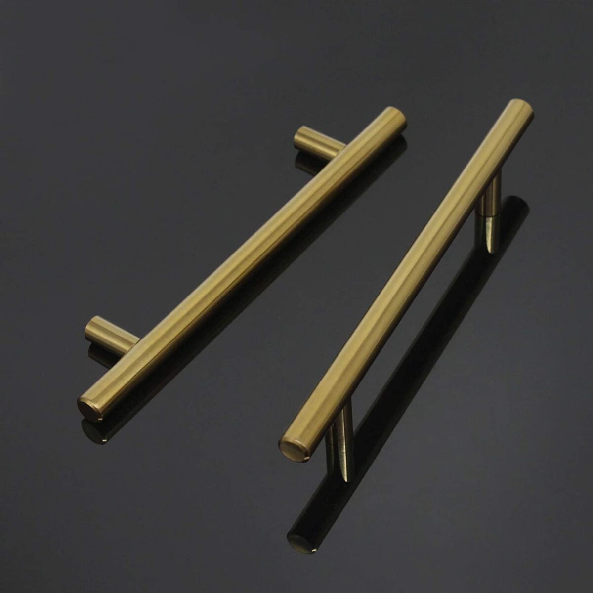 Handles for trays 2pcs
